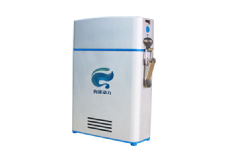 BA-FDX-101 Power Generating Bank