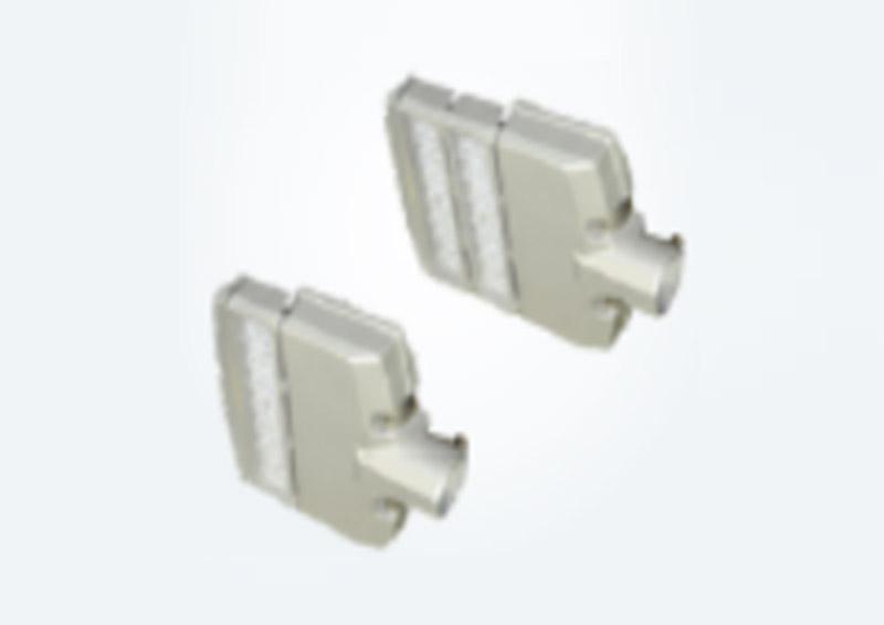 BA-LED-540/541 LED Maintenance-free Energy-saving Road Lights