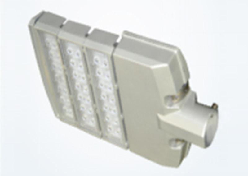 BA-LED-542 LED Maintenance-Free Energy-Saving Road Lights