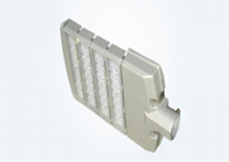 BA-LED-543 LED Maintenance-Free Energy-Saving Road Lights