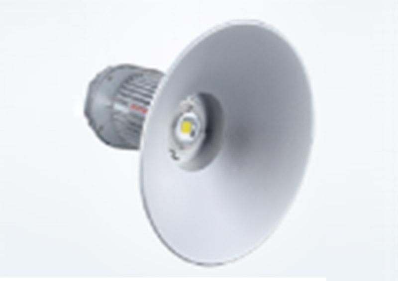BA-LED-512 LED Maintenance-Free Energy-Saving Hanging Lights