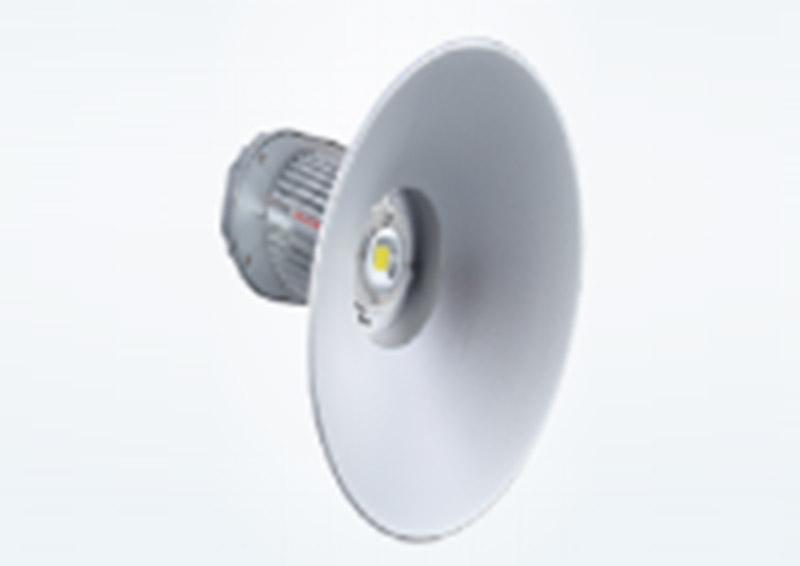 BA-LED-516 LED Maintenance-Free Energy-Saving Hanging Lights