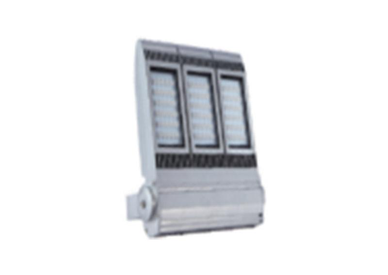 BA-LED-820/821 LED Maintenance-Free Energy-Saving Floodlights