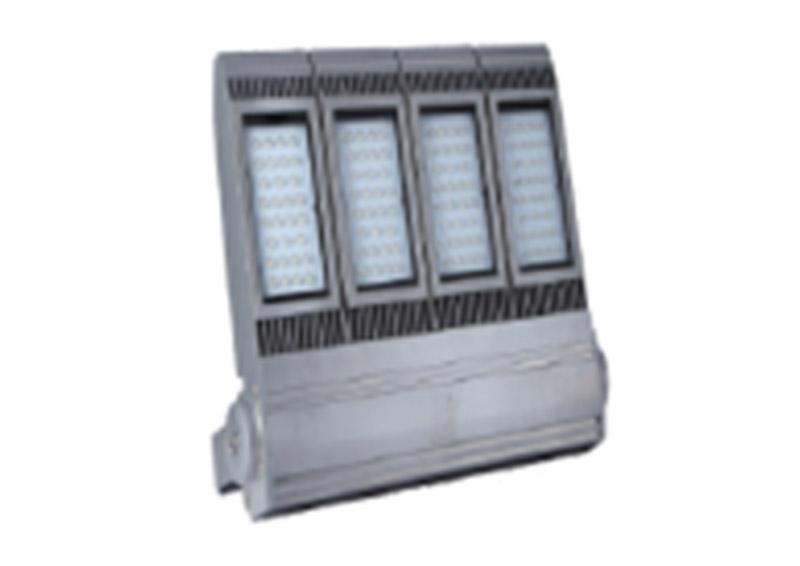 BA-LED-822 LED Maintenance-Free Energy-Saving Floodlights