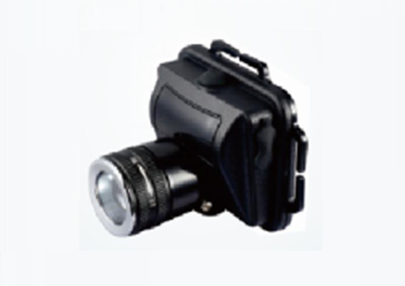 BA-DT-802 Explosion-Proof Headlamp