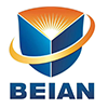 Beijing BEIAN Technology & Trade Co.,Ltd